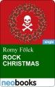 Rock Christmas - Romy Fölck