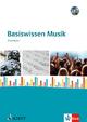Basiswissen Musik - Rudolf Nykrin