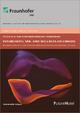 FutureHotel Spa- und Wellness-Erlebnisse. - Vanessa Borkmann; Stefan Rief; Stefan Strunck; Vanessa Borkmann