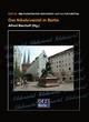 Das Nikolaiviertel in Berlin - Alfred Bischoff
