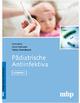 Pädiatrische Antiinfektiva - Horst Schroten; Tobias Tenenbaum