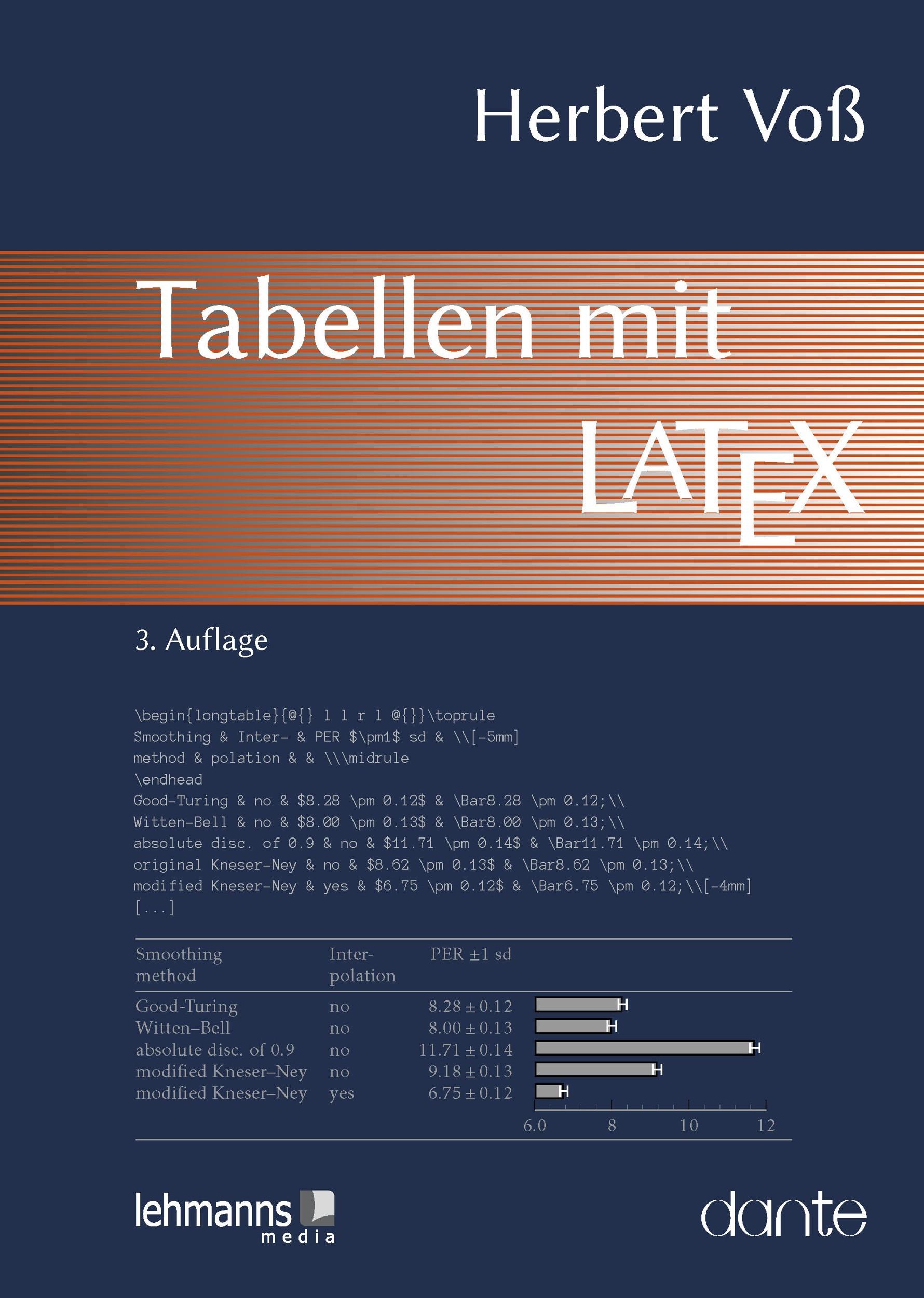 Tabellen2