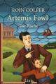Artemis Fowl - Die Rache - Eoin Colfer