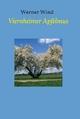 Viernheimer Apfelmus - Werner Wind