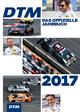 DTM / DTM 2017 - Tim Upietz