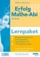 Erfolg im Mathe-Abi 2018 Lernpaket Sachsen