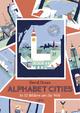Alphabet Cities - David Doran