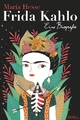Frida Kahlo - María Hesse