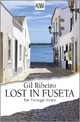 Lost in Fuseta - Gil Ribeiro