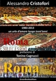 Roma Roma Roma - Alessandro Cristofori