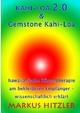Kahi-Loa 2.0 & Gemstone Kahi-Loa - Markus Hitzler