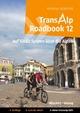 Transalp Roadbook 12: Transalp München - Verona