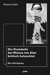 Protokolle der weisen von zion pdf download