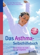 Das Asthma-Selbsthilfebuch