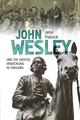 John Wesley - John Pollock