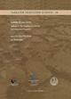 Sabkha Ecosystems - Hans-Jorg Barth; Benno Boer