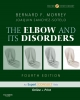 Elbow and Its Disorders