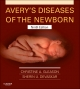 Avery''s Diseases of the Newborn