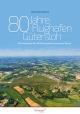 80 Jahre Flughafen Gütersloh - Wolfgang Dr. Büscher