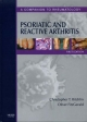 Psoriatic and Reactive Arthritis