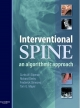 Interventional Spine