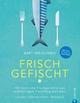 Frisch gefischt - Bart Van Olphen