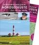 Schleswig-Holstein Nordseeküste – Zeit für das Beste - Christine Lendt; Ottmar Heinze
