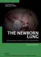 Newborn Lung: Neonatology Questions and Controversies