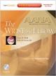 AANA Advanced Arthroscopy: The Wrist and Elbow