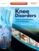 Noyes'' Knee Disorders: Surgery, Rehabilitation, Clinical Outcomes