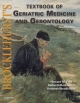 Brocklehurst''s Textbook of Geriatric Medicine and Gerontology