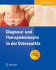 Paket Hinkelthein, Butler / Diagnose- und Therapiekonzepte in der Osteopathie