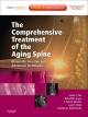Comprehensive Treatment of the Aging Spine
