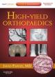 High Yield Orthopaedics