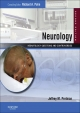 Neurology: Neonatology Questions and Controversies Series