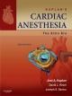 Kaplan''s Cardiac Anesthesia
