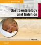 Gastroenterology and Nutrition: Neonatology Questions and Controversies Series