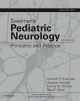 Swaiman''s Pediatric Neurology