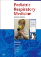 Pediatric Respiratory Medicine