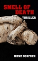 Smell of Death - Irene Dorfner