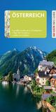 GO VISTA: Reiseführer Österreich - Rasso Knoller; Susanne Killimann