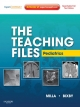 Teaching Files: Pediatric