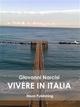 Vivere in Italia - Giovanni Narcisi