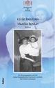 Matka Boska. Roman: Mit einem biographischen Nachwort neu herausgegeben von Charles Linsmayer, Reprinted by Huber Band 32