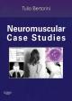 Neuromuscular Case Studies