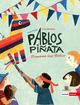 Pablos Piñata - Arzu Gürz Abay