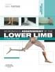 Merriman''s Assessment of the Lower Limb