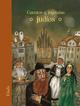 Cuentos y leyendas judíos - Harald Salfellner