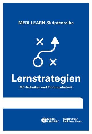 MedAT von Paul Yannick Windisch | ISBN 978 3 437 44090 8