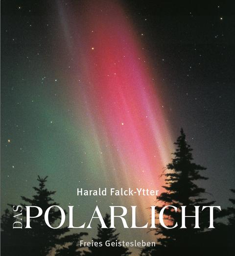 Polarlichter Dating-Dating